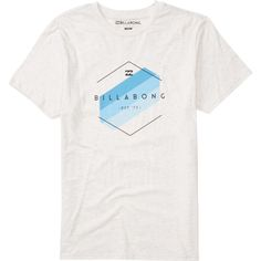 Billabong Mens Shirt Obstacle