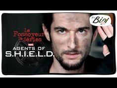 Agents of Shield - Le fossoyeur des séries ! - http://www.entretemps.net/agents-of-shield-le-fossoyeur-des-series/