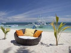 Ocean Vida Resort #Malapascua - Agoda.com