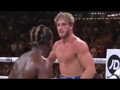 KSI vs Logan Paul - (FULL FIGHT 2019) Ksi Vs Logan, Logan Paul, Motivation, Music, Youtube, Musica, Musik, Muziek, Youtubers
