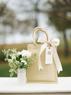 Ready-to-ship custom curated gift boxes and award-winning luxury gifting for clients, weddings and corporate events. Wedding Hotel Bags, Wedding Gifts For Guests, Wedding Favor Bags, Wedding Boxes, Elegant Winter Wedding, Winter Wedding Favors, Diy Wedding Favors, Custom Gift Boxes, Customized Gifts