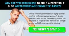 Get FREE Traffic To Your Business Website: SEO Basics