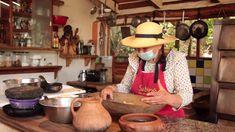 Gastronomía típica de Boyacá, Colombia | La Garulla Panama Hat, Gastronomia, Food, Panama