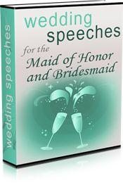 11 best bridesmaid speeches images valentines day