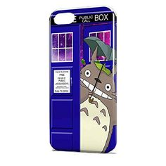 Dr Who Tardis Iphone 5s Case Full Wrapped Case Arey13 http://www.amazon.com/dp/B0106WSLWU/ref=cm_sw_r_pi_dp_TRlIvb1233DT4