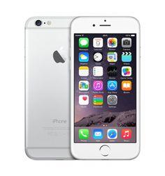 iPhone 6 - EllaSweet Store