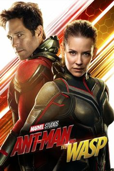 Rent Ant-Man and the Wasp starring Paul Rudd and Evangeline Lilly on DVD and Blu-ray. Get unlimited DVD Movies & TV Shows delivered to your door with no late fees, ever. Streaming Movies, Hd Movies, Movies To Watch, Movie Tv, Movies Online, Movies Free, Action Movies, Action Movie Poster, Movie Club