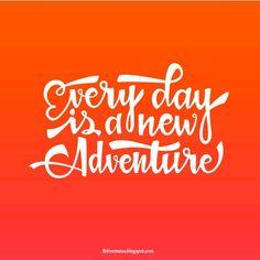 Image result for encouraging quotes for kids
