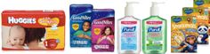 HURRY – Super high-value $3/1 Huggies, $2/1 Purell, $3/1 GoodNites and $2.25/1 Barbara's Cereal printable coupons! - http://printgreatcoupons.com/2013/12/21/hurry-super-high-value-31-huggies-21-purell-31-goodnites-and-2-251-barbaras-cereal-printable-coupons/