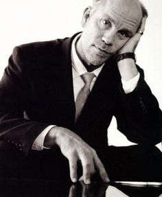 Sagittarius Male Celebrities - John Malkovich - Tune into Your Sagittarius Nature with Astrology Horoscopes and Astrology Readings at the link.