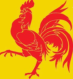 fighting roosters - Google Search