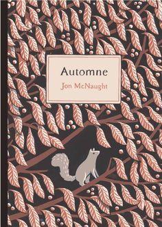 Automne - Jon Mc Naught **