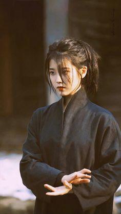 Korean Actresses, Korean Actors, Korean Celebrities, Cute Korean Girl, Asian Girl, Photo Portrait, Iu Fashion, Photo Reference, Ulzzang Girl