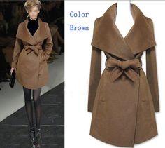 Joules Milbury Wax Jacket http://www.joules.com/Women/Jackets ...