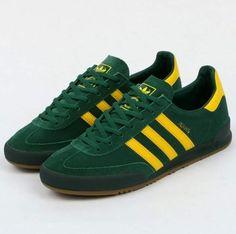 best website 13153 baf15 Streetwear  Adidas jeans sneakers
