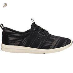 bc069f3bb2c Toms Del Rey Snekaer Raspberry Tribal Woven 10004974 Womens 5 - Toms  sneakers for women ( Amazon Partner-Link)