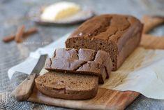 Pumpkin Bread - Danielle Walker's Against all Grain