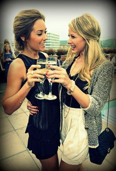 LC and Lo