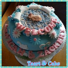 https://www.facebook.com/TaartCake/