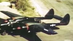 Tagged: Allied   P-61 Black Widow: WWII Footage Of The First Operational Night Fighterhttp://worldwarwings.com/p-61-black-widow-wwii-footage-of-the-first-operational-night-fighter