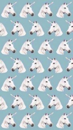 unicorn, wallpaper, and background image Unicorn Backgrounds, Phone Backgrounds, Wallpaper Backgrounds, Iphone Wallpaper, Unicorns Wallpaper, Tumblr Wallpaper, Cool Wallpaper, Pattern Wallpaper, Screen Wallpaper