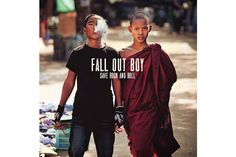 1000 images about fall out boy on pinterest fall out boy save rock