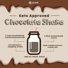 Learn more about Keto: http://3mpxx7.pruvitnow.com/