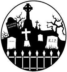 spooky pumpkin stencils - Google Search
