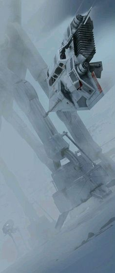 Star Wars - Star Wars Ships - Ideas of Star Wars Ships - Star Wars Star Wars Room, Star Wars Art, Star Trek, Chewbacca, Ewok, Luke Skywalker, Nave Star Wars, Star Wars Personajes, Starwars