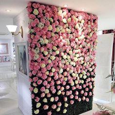 wedding party 50 Pcs Fake Artificial Silk Rose Heads Flower Buds DIY Bouquet Home Wedding Craft Decor Supplies