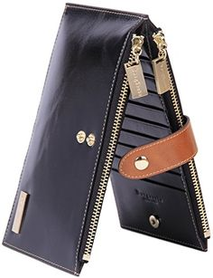 Purses And Handbags, Leather Handbags, Leather Wallet, Coin Purses, Leather Men, Rfid Wallet, Purse Wallet, Man Purse, Branded Wallets