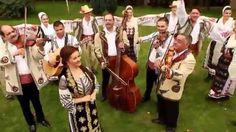 Niculina Stoican - Fire ati ai dracu dusmani Romania, Fire, Youtube, Folklore, Youtubers
