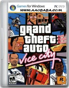 Grand theft auto gta game free download