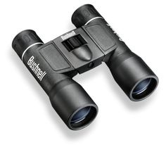 Bushnell Powerview 10×32 Compact Folding Binocular | #1 Source for Cameras, Telescopes, Binoculars, and so much more. Visit www.DigitalCameraExposure.com