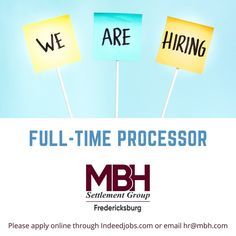 We Are Hiring, Join Our Team, Apply Online, Job Description, How To Apply, Group, Words, Profile, Link