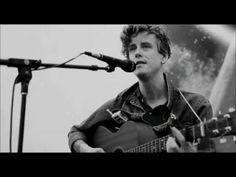Christopher Owens - Lysandre - YouTube