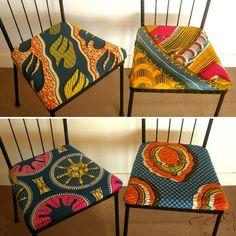 chaises_wax