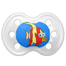 Baby pacifier by Raymond Eagar Children, Baby, Gifts, Health, Products, Young Children, Boys, Presents, Health Care