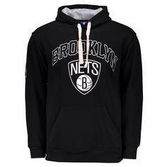 Moletom NBA Brooklyn Nets 17 Somente na FutFanatics você compra agora Moletom NBA Brooklyn Nets 17 por apenas R$ 139.90. Basquete. Por apenas 139.90