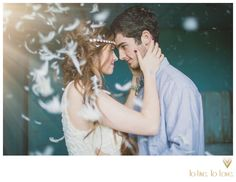 indie wedding to view more http://tolivetolovephotography.com/blog/?p=521