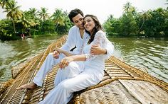Kerala Backwater Tours – Explore the Charismatic beauty of Top Kerala Backwater Destinations | Travel Community