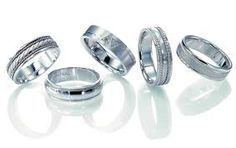 Cool David Tutera Wedding Rings, The Reasons Why You Have to Choose Them