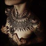 30 of the Best Graphic Tattoo Artists | Tattoodo.com