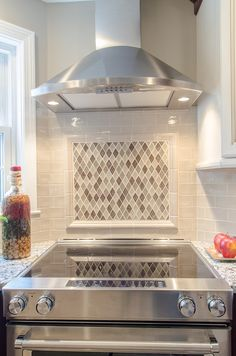 46 best backsplash ideas images backsplash ideas nashua new rh pinterest com