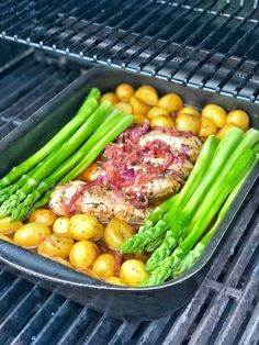 Diet Recipes, Chicken Recipes, Healthy Recipes, Keto Meal Plan, Diet Meal Plans, Good Food, Yummy Food, Fish And Meat, Man Food