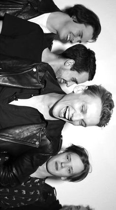 The Darling Buds, Jamie Campbell Bower, Queen Freddie Mercury, Dramione, Emo Bands, Shadow Hunters, The Mortal Instruments, Celebs, Celebrities