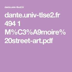 dante.univ-tlse2.fr 494 1 M%C3%A9moire%20street-art.pdf