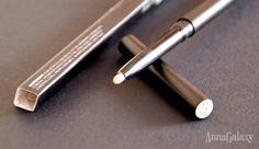 Anna Galaxy: Just. Just make up auto masking pencil, №23. Карандаш маскирующий механический