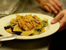 Recipes | PETA Latino