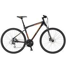 334f6fdd98a 7 best Gravel Bikes images in 2018 | Cruiser bicycle, Cycling bikes ...